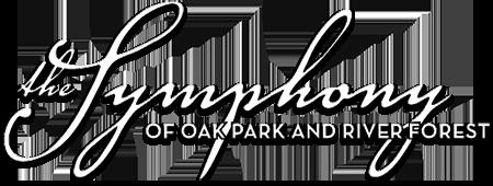 oprf logo