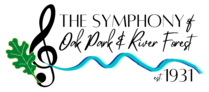 The Symphony of Oak Park River Forest